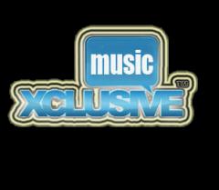 musicxclusive.com